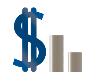 Asesoría economico-contable