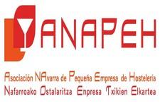 ANAPEH