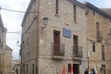 Casa Lili, Bar Restaurante
