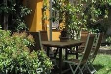 Txapi Txuri, Hostal Restaurante