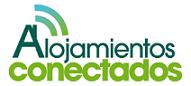 alojamientos_conectados_small