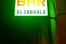 Carigolo, Bar