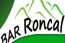 Roncal, Bar