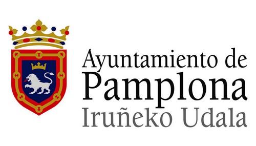 Ampliación horarios de cierre de establecimientos públicos en Casco Viejo de Pamplona para las fiestas de San Fermín de Aldapa