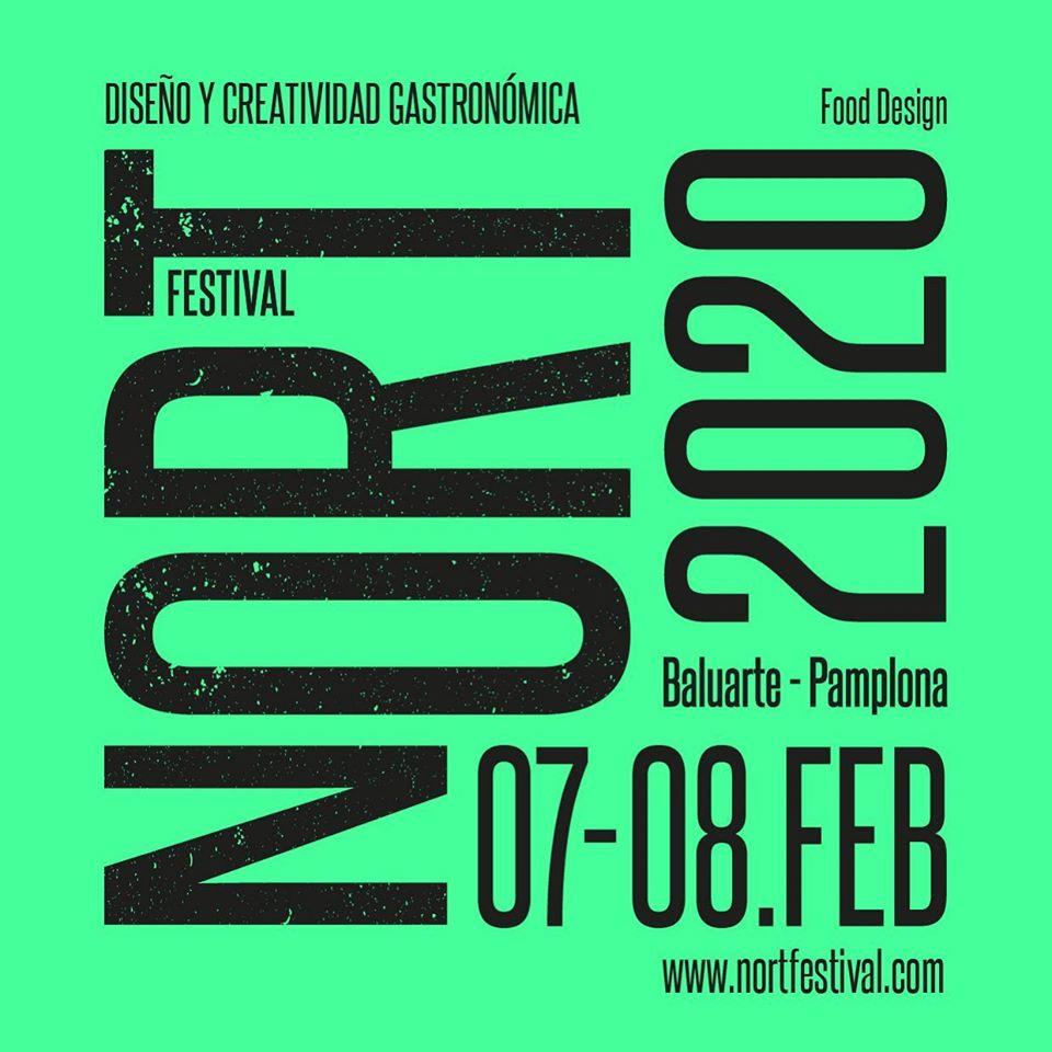 nort-festival-pamplona-navarra-espana-evento-gastronomia