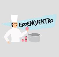 logo-ekoencuentro