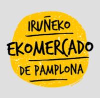 logo-ekomercado_ok